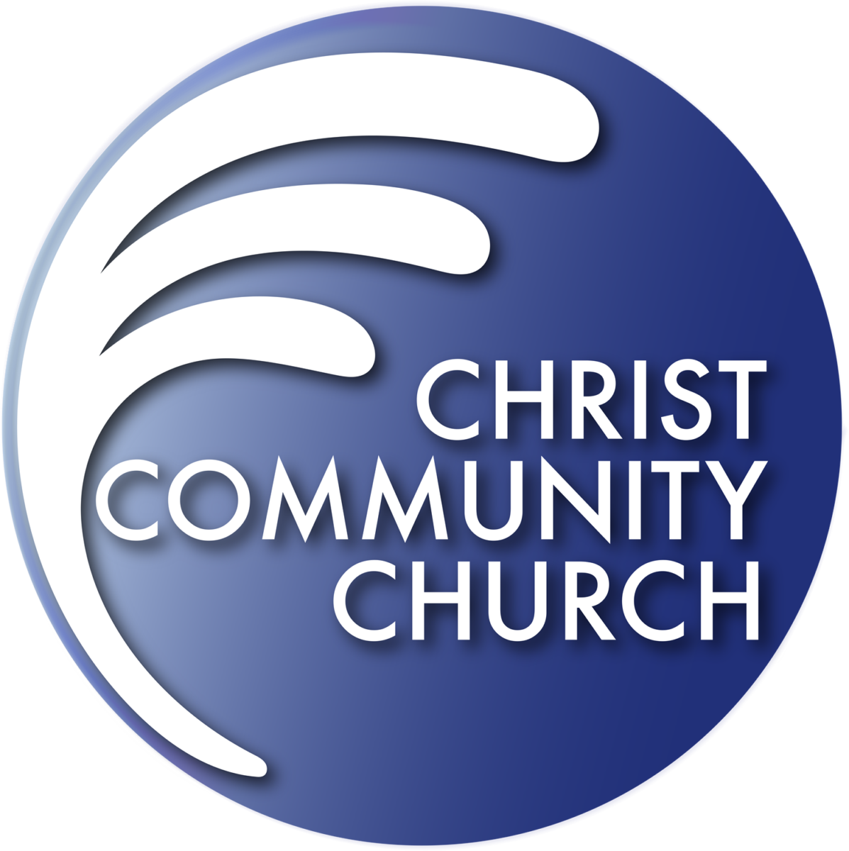 Christ Community Church - Pinehurst NC
