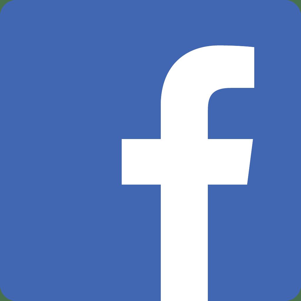 AK Facebook
