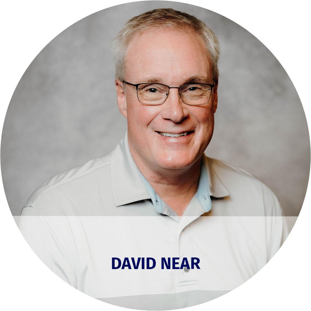 David Near