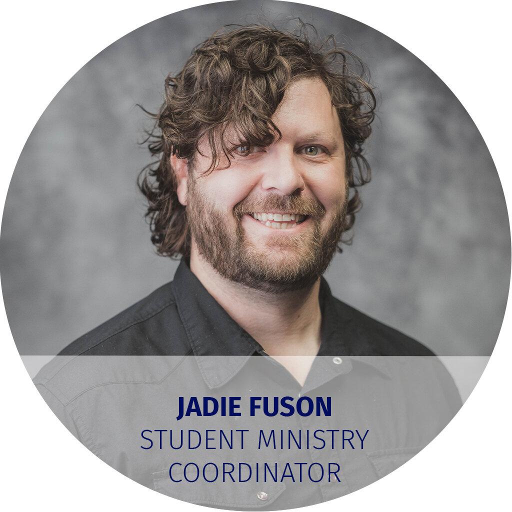 Jadie Fuson